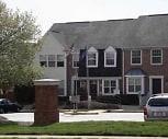 Orchard Glen Apartments, Bridlewood, Linton Hall, VA
