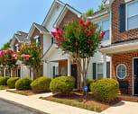 Heritage Apartments, Orange County, NC