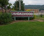 Sandalwood Apartments, 15613, PA