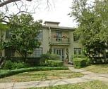 Main Image, Inwood Gardens