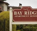 Bay Ridge, New Tacoma, Tacoma, WA