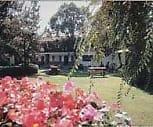 Exterior View, Palo Alto Park