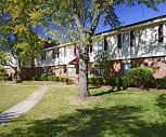 Ashley Place, 28212, NC