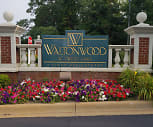 Waltonwood Twelve Oaks, New Hudson, MI