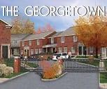 Georgetown Homes, 46205, IN
