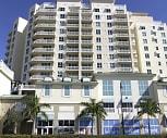 Casa Costa, Lantana, FL