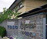 Ridgeview Apartments, Downtown Beaverton, Beaverton, OR