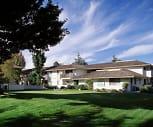 Encina Meadows, Santa Barbara, CA