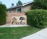 The Oaks, Twin Falls, ID