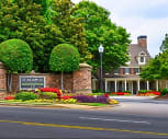 Stonewood at Vinings, 30339, GA