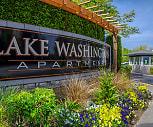 Lake Washington, 98118, WA