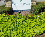 Brookdale at Ridgmar, Fort Worth, TX