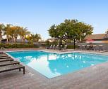 Park Plaza, South Coast, Santa Ana, CA
