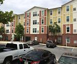 The Next, Mcarthur Elementary School, Pensacola, FL