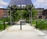 Anwelt Heritage Apartments - Senior Living 55+, Fitchburg State University, MA