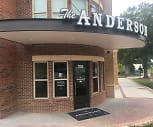 The Anderson, Rock Hill, SC