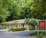 Village West Apartments, East Gainesville, Gainesville, FL