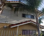 Lynwood Villa, 90262, CA