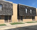 Southside Village Apartments, 76801, TX
