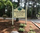 Woods at Wareham, 02738, MA