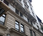 302-304 W 92ND ST, PS 084 Lillian Weber, Manhattan, NY