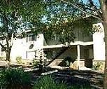Arden Park, North Sacramento, Sacramento, CA
