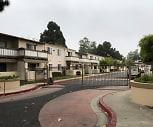 CASA ARROYO APARTMENTS, Paulding Middle School, Arroyo Grande, CA