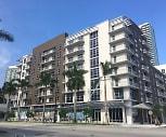 Blu 27, Pinewood, FL