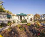 Parvin Estates, Gladstone, MO