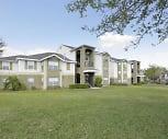 Providence Reserve, Plant City, FL