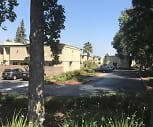 Mutual Housing at River Garden, Southside Park, Sacramento, CA