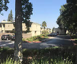 Mutual Housing at River Garden, Woodland, CA