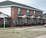 Amberwood Villas, Millport, AL