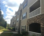 The Heights at Lake Murray, Irmo, SC
