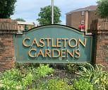 Castleton Gardens, Reynoldsburg, OH