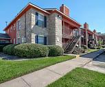 Sedona Apartments, 77083, TX