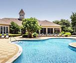 Colonial Grand at Silverado, Leander, TX