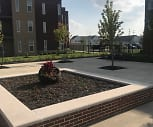 Poindexter Place, 43203, OH