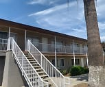 The Arbors At Miramonte, 92405, CA