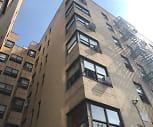 2280 LORING PL N, 10468, NY