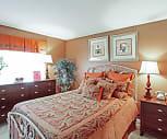 Lawyers Hill Apartments, Elkridge Landing Middle School, Elkridge, MD