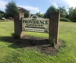 Providence Greene I Senior Living, 43906, OH