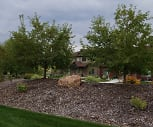 Mountain View Townhomes, 84414, UT