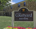 The Courtyards, 46016, IN
