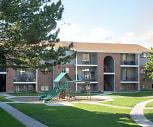 Windsor Park, Farmington, UT