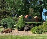 Rand Grove Village, 60074, IL