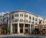 Tremont Apartment Homes, North Buckhead, Atlanta, GA