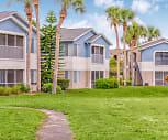 Park Village, Cocoa, FL