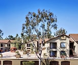 Mirada at La Jolla Colony, Standley Middle School, San Diego, CA