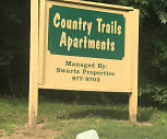 Country Trails Apartments, St Teresa High School, Decatur, IL